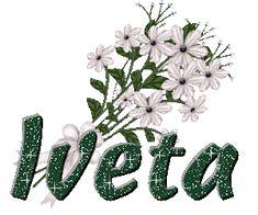 Birthday Wishes, Happy Birthday, Relax, Names, Happy Brithday, Special Birthday Wishes, Urari La Multi Ani, Happy Birthday Funny, Birthday Greetings