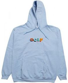Buy Golf Sweat Shirt White HOODIE AYThis hoodie is Made To Order, one by one printed so we can control the quality. We use newest DTG Technology to print on to Golf Sweat Shirt White HOODIE AY Stylish Hoodies, Cool Hoodies, Hoodie Outfit, Sweater Hoodie, Pullover Sweaters, Golf Hoodie, Cute Lazy Outfits, Tomboy Outfits, Emo Outfits
