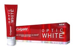 Colgate Toothpastes ONLY $0.25 At Walgreens Starting 10/2!