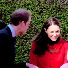 The Duke and Duchess of Cambridges Princess Kate Middleton, Kate Middleton Prince William, Prince William And Catherine, Kate Middleton Style, William Kate, Princess Charlotte, Princess Diana, Duke And Duchess, Duchess Of Cambridge