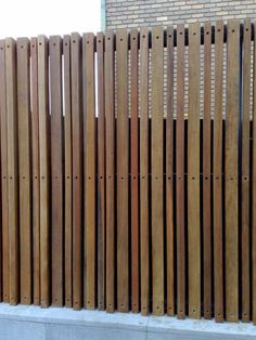 spotted gum decking - Google Search