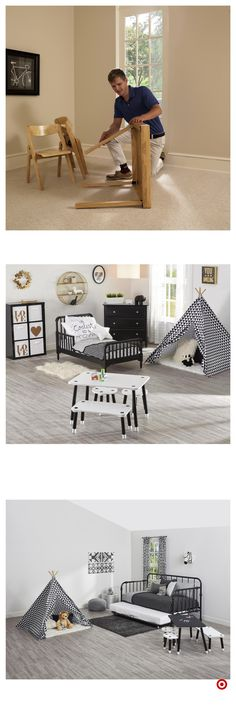 Shop Target for kids tables you will love at great low prices. Free shipping on orders of $35+ or free same-day pick-up in store.