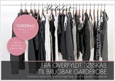 foredrag_forside