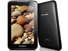 Lenovo Ideapad A1000, ένα tablet που είναι ικανό να αποτελέσει έναν αξιόλογο αντίπαλο απέναντι στα προϊόντα της Google και της Samsung