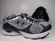 Dirty Dog  CLANK  53182 Shiny Black/Grey Polarised  BBI6KG