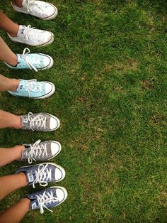 {Listen} Uniforms, Dress & Conformity Among Teens #ingroups #outgroups