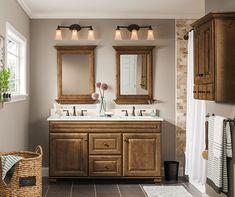 89 best value bathroom design images in 2019 master bathrooms 30 rh pinterest com