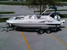 12 Best Hurricane Sundeck Sport Sterndrive images | Play hard, Deck  Hurricane Boat Wiring Schematics on ford diagrams schematics, boat livewell systems, boat specifications, pontoon boat schematics, boat diagrams basic, boat axles, boat drain schematic, boat schematic diagram, boat electrical diagrams, radio schematics, ship schematics, boat wire, boat circuit diagram, boat cooling system, radar schematics, boat deadrise diagram, boat motor schematics, electrical schematics, boat ac,