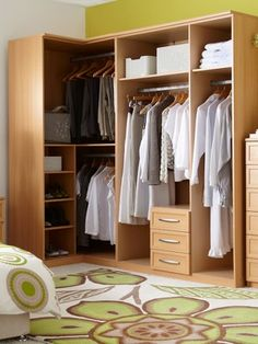 Corner Wardrobe On Pinterest Wardrobe Design Grey Bedroom Furniture And Corner Closet