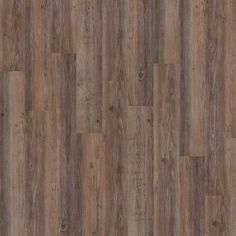 shop style selections 48-in x 6-in antique woodland oak vinyl