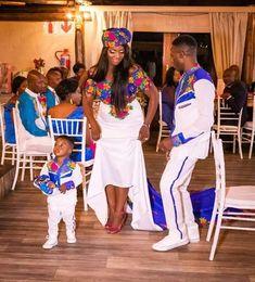 African Wedding Dress, African Dress, Wedding Dresses, African Traditional Wear, Dream Wedding, Wedding Day, Wedding Planning Timeline, Weeding, Traditional Wedding
