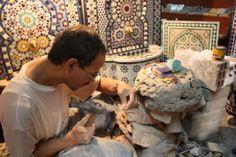morocco fes - Google 検索