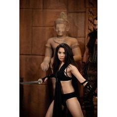 The Scorpion King 3 - Kampf um den Thron DVD | Weltbild.de Die Pest, Kings Movie, Scorpion, Wonder Woman, Superhero, Movies, Fictional Characters, Women, Movie