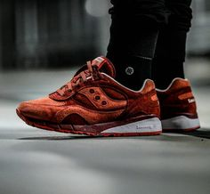 sale retailer 0f8e1 e0461 15 Best saucony shoes images in 2017 | Saucony shoes ...