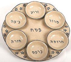 tradition for rosh hashanah dinner