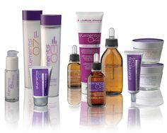The renewed Elements line, based on innovative ingredients and technology, offers beauty formulas that are entirely in line with world trends in cosmetology and most recent scientific advancements. Beauty Formulas, Uneven Skin Tone, Facial Skin Care, Acne Scars, Skin Problems, Cosmetology, Beauty Hacks, Beauty Tips, Evolution