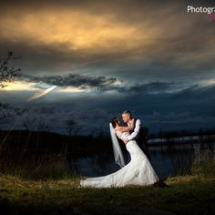 Are you looking for wedding photography ideas? Look through the gallery for creative ideas, and get a feel of what you want from your South Wales Wedding. Photography Ideas, Wedding Photography, South Wales, Creative Ideas, Gallery, Wedding Dresses, Diy Creative Ideas, Bride Dresses, Bridal Gowns