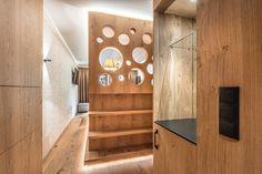 ☀ good morning ☀ :-)  New #mountain   #living   #suite  #alpenschloessl_linderhof   #wellnessresort
