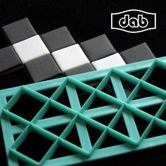 Cheap moldes de, Compro Calidad moldes de directamente de los surtidores de China para moldes de, el moho libre, molde del molde