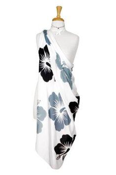 b426208d0a7f 31 Best Sarong / Beach Dress / Bikini Cover Up /Wrap Pareo images ...