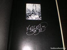 Batman Dracula Red Rain - Firmado por Kelley Jones