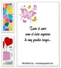 descargar reflexiones de amor gratis,buscar originales reflexiones de amor : http://www.consejosgratis.es/las-mejores-frases-de-reflexion-sobre-el-amor/