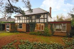 Old Hall Drive, Pinner http://www.gibbs-gillespie.co.uk/site/pages/property-details.php?id=4600264&type=b&stype=