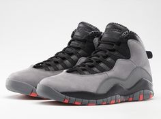 53 Best - Jordan   Retro 10 images  c4a79936e