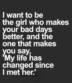 Are you searching for so true quotes?Check out the post right here for perfect so true quotes inspiration. These funny quotes will brighten your day. Love Quotes For Her, Love Quotes Funny, Romantic Love Quotes, True Quotes, Quotes To Live By, Qoutes, Real Men Quotes, Deep Relationship Quotes, Inspirational Artwork