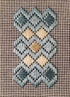 jacquard-palace-pattern.jpg 1,900×2,632 pixels