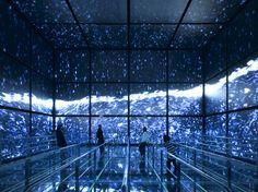 Atelier Brückner - Magic Box (2010)