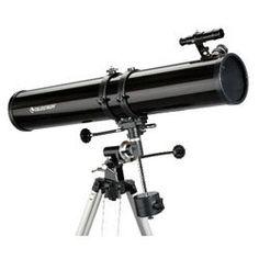 Celestron PowerSeeker 114EQ   CSN21045 Orion Telescopes 75f4e76fd8d9