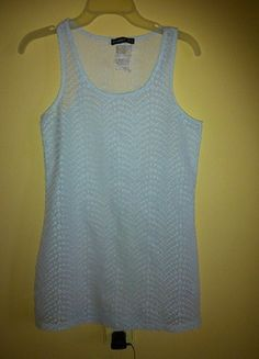 Kup mój przedmiot na #vintedpl http://www.vinted.pl/damska-odziez/koszulki-na-ramiaczkach-koszulki-bez-rekawow/10180033-mietowa-koronkowa-koszulka-z-atmosphere