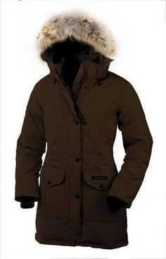 Canada Goose expedition parka online cheap - Canada Goose Jackets Sale Online Store, Cheap Canada Goose Women's ...