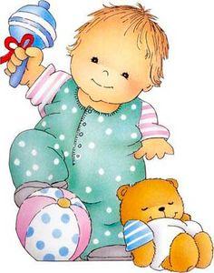 desenhos-bebe-decoupage-lembrancinha-maternidade-decoracao-quarto-crianca-(7)