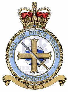 Fortune Favors The Bold, Ww2 Aircraft, Royal Air Force, Crests, King George, British Royals, Badges, Coastal, Arms