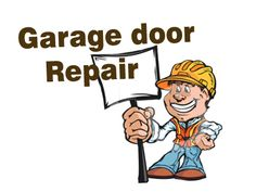At Garage Door Repair in Gilbert AZ, we provide sales, service and installation as well as parts for garage doors and garage door openers. Get 15% off on garage door spring.	#GarageDoorRepairGilbert #GarageDoorRepairGilbertAZ #GilbertGarageDoorRepair #GarageDoorRepairinGilbert #GarageDoorRepairinGilbertAZ