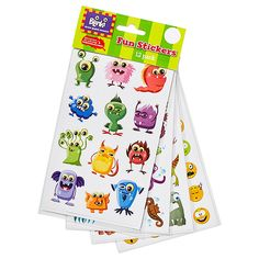 Zanzoon interactive my map world to watch pinterest blinki 12 pack fun stickers target australia gumiabroncs Image collections