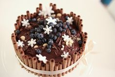 kakku-18