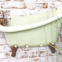 spanische wand omnus im asia design 120 cm breit m bel tipps pinterest raumteiler. Black Bedroom Furniture Sets. Home Design Ideas