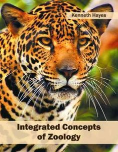 Integrated Concepts of Zoology