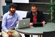 Manzanas Usadas, una startup que vende productos Apple de segunda mano  http://www.een.edu/blog/manzanas-usadas-una-startup-que-vende-productos-apple-de-segunda-mano.html
