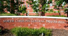 U.S. News and World Report ranked NCCU among the top ten HBCUs in the country in 2009.