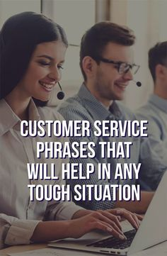 With these tips on how to handle customers in tough situations, you are bound to help them feel valued and heard. Your service will be unforgettable!