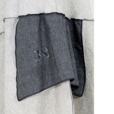 Sundress Number 38 - Secret Lentil Clothing