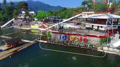 If you're looking for a nice dip and extreme activities, you can never go wrong with the newest attraction – Laresio Lakeside Resort and Spa! Extreme Activities, Lakeside Resort, Diy Spa, Resort Spa, Travel Guide, Travel Guide Books