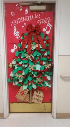 12 Best Nursing Home Decorations Images