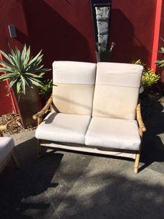61 best cane wicker furniture ideas images in 2019 designer rh pinterest com