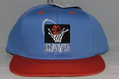 388dbbc0f97 Brand  NBA Size  One Size Condition  New with tags! Please feel free