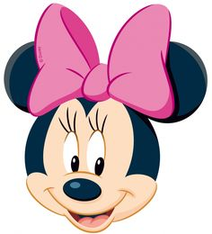 Mickey Mouse Y Amigos, Minnie Y Mickey Mouse, Mickey Mouse And Friends, Disney Mickey, Baby Mickey, Minnie Mouse Pictures, Minnie Birthday, Baby Art, Hello Kitty